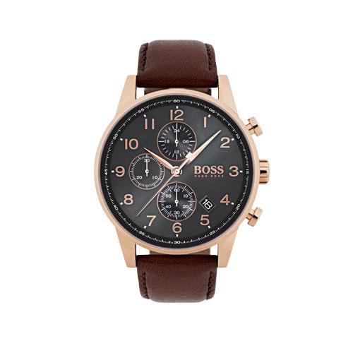 Korting Hugo Boss HB1513496 herenhorloge