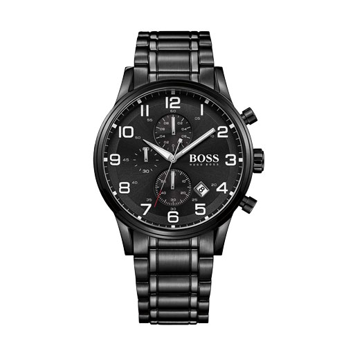 Hugo Boss HB1513180 - herenhorloge