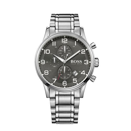 Korting Hugo Boss HB1513181 horloge heren