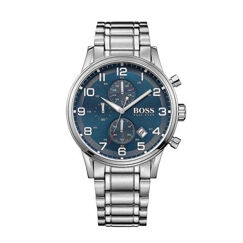 5ad85f7dfec Hugo Boss HB1513183 - herenhorloge - Daily Watch Club