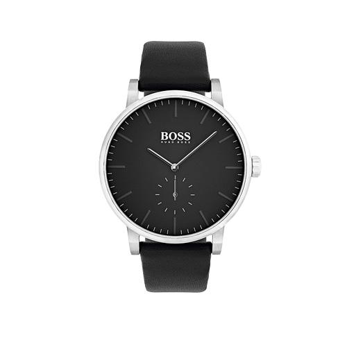 Korting Hugo Boss 1513500