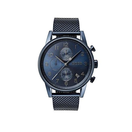 Korting Hugo Boss HB1513538 horloge heren