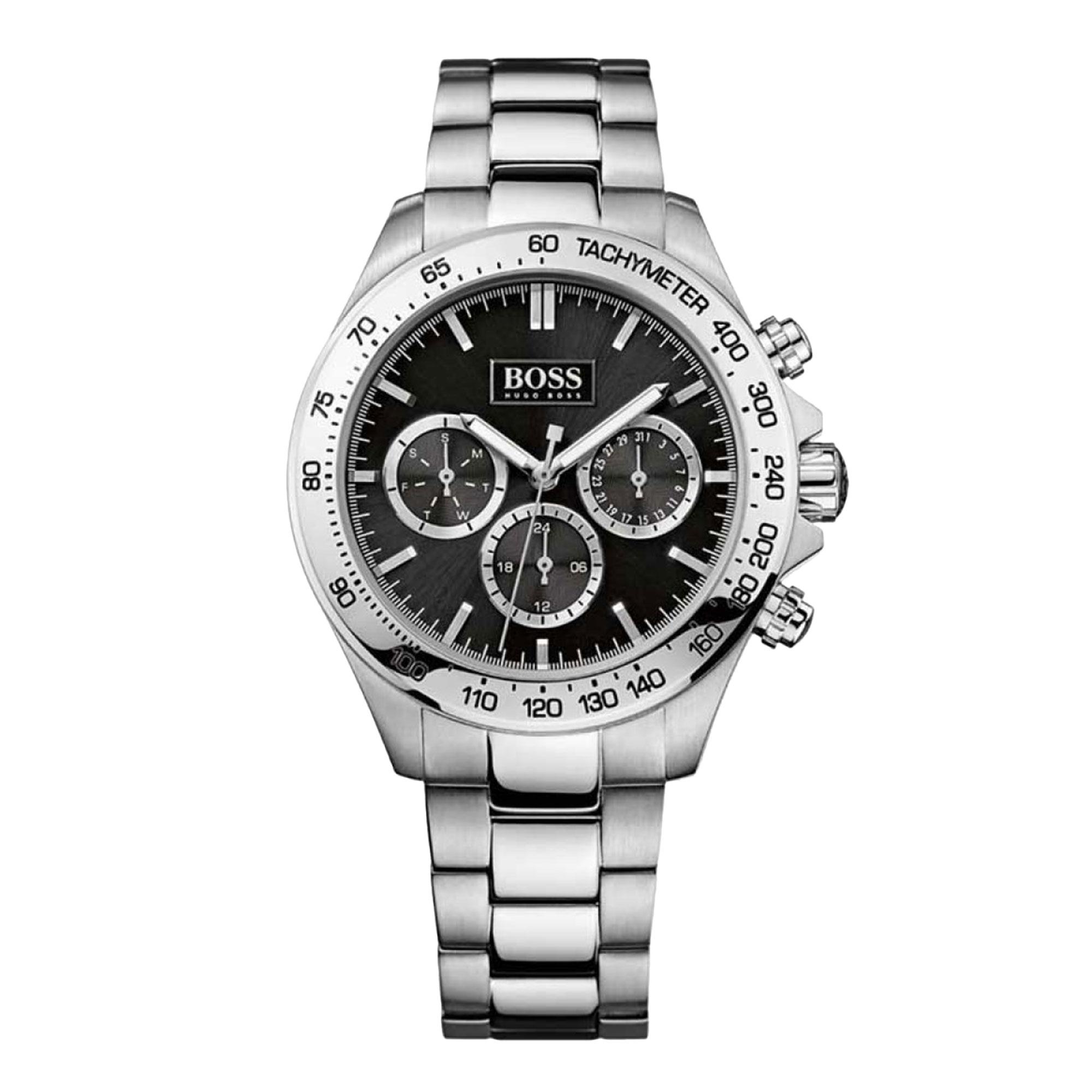 Hugo Boss HB1512965 - herenhorloge -59%