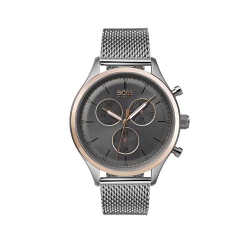 Hugo Boss HB1513549 - herenhorloge -45%