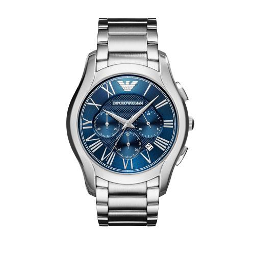 Emporio Armani AR11082 Heren horloge