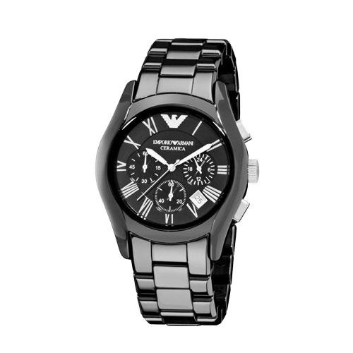 Emporio Armani AR1400 horloge