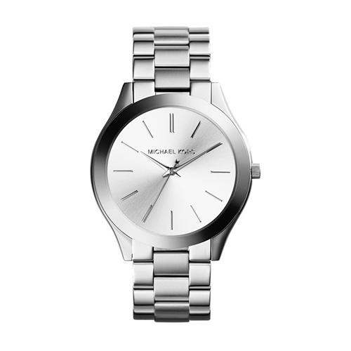 Korting Michael Kors MK3178 horloge dames