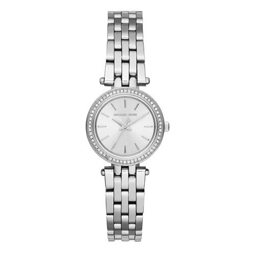 Korting Michael Kors MK3294 horloge dames