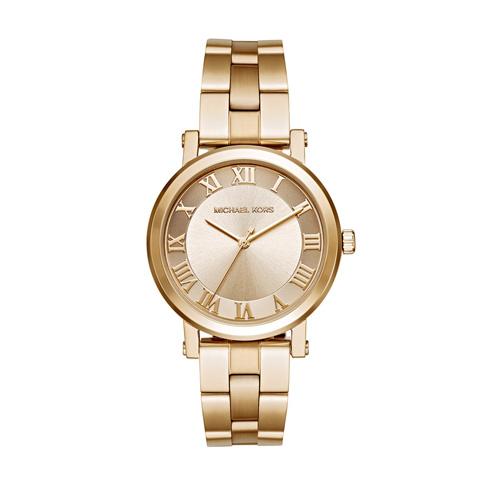 Korting Michael Kors MK3560 horloge dames