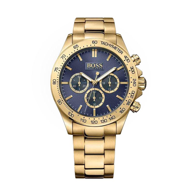 Korting Hugo Boss HB1513340 herenhorloge