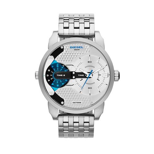 Korting Diesel DZ7305 horloge heren