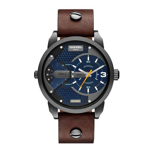 Korting Diesel DZ7339 horloge heren