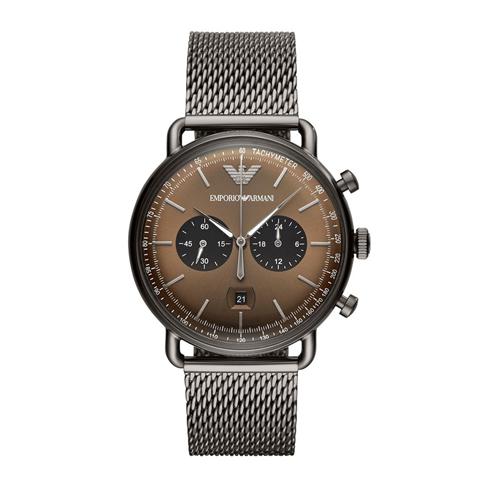 horloge AR11141