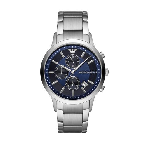 Korting Emporio Armani AR11164 horloge heren