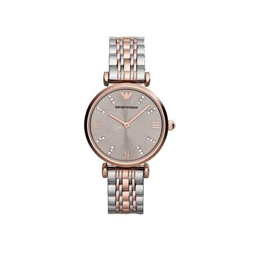 horloge AR1840