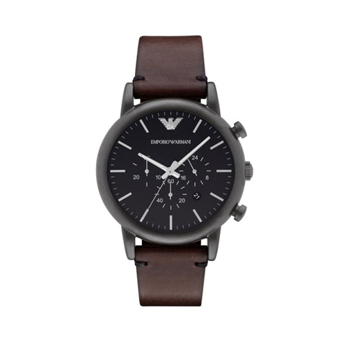 Emporio Armani AR1919 Heren horloge