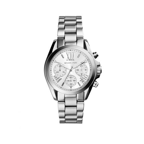 Korting Michael Kors MK6174 horloge dames