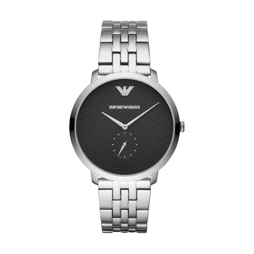 Korting Emporio Armani AR11161 horloge heren