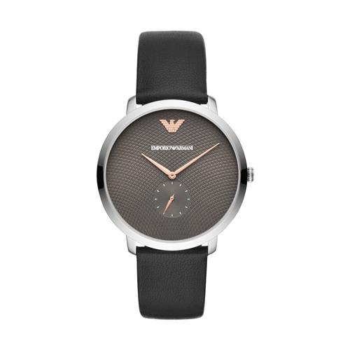 Korting Emporio Armani AR11162 horloge heren
