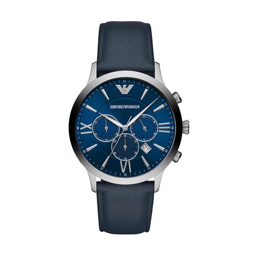 Emporio Armani chronograaf AR11226