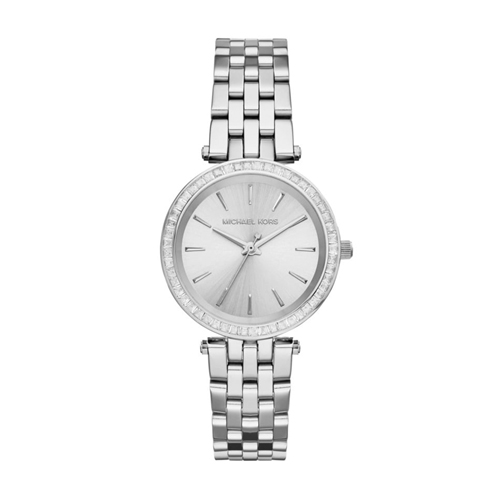 Korting Michael Kors MK3364 horloge dames