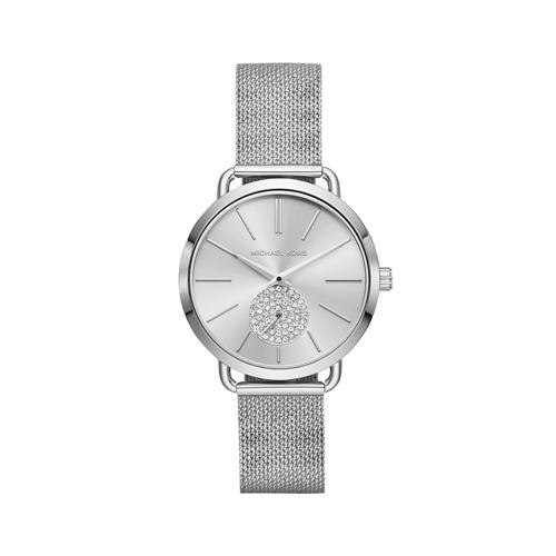 Korting Michael Kors MK3843 horloge dames