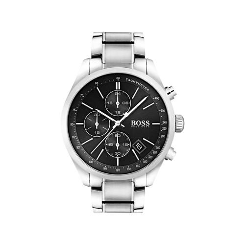Korting Hugo Boss HB1513477 horloge heren
