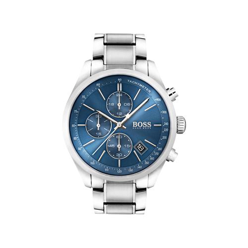 Korting Hugo Boss HB1513478 horloge heren
