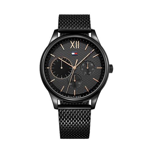 Korting Tommy Hilfiger TH1791420 | Heren Horloge | Daily Watch Club