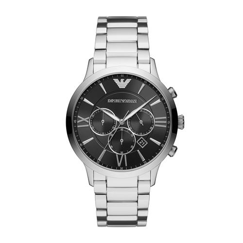Korting Emporio Armani AR11208 horloge heren