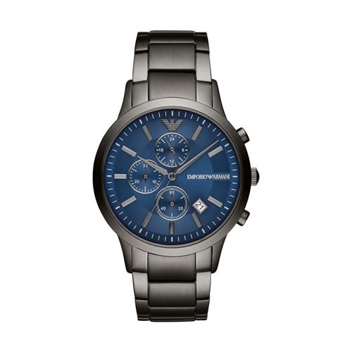 Korting Emporio Armani AR11215 horloge heren