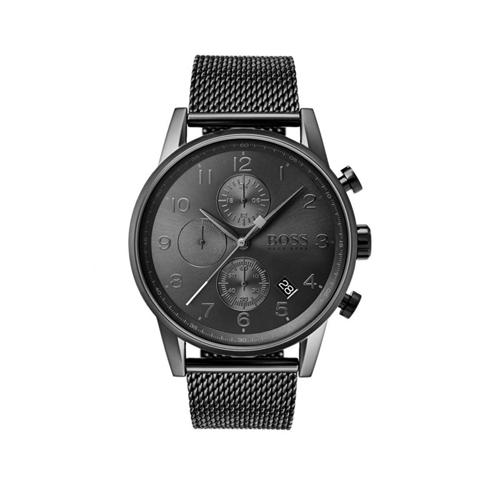 Korting Hugo Boss HB1513674 horloge heren