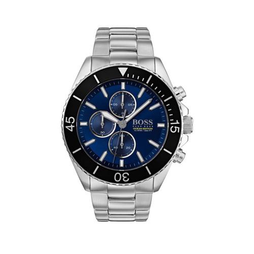 Korting Hugo Boss HB1513704 horloge heren