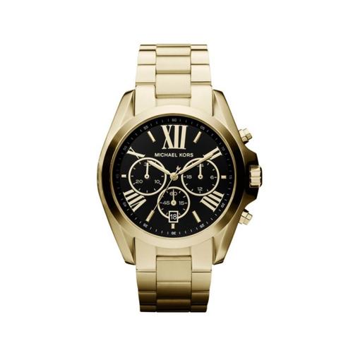 Korting Michael Kors MK5739 horloge dames