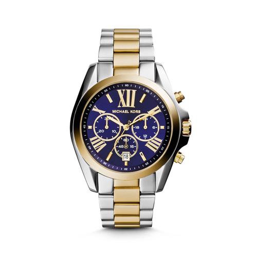 Korting Michael Kors MK5976 horloge dames