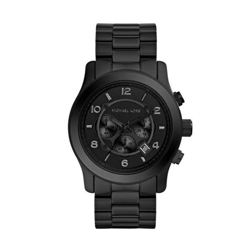 Korting Michael Kors MK8157 horloge heren