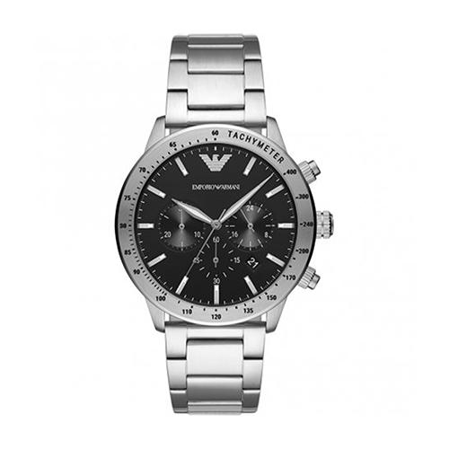 Korting Emporio Armani AR11241 horloge heren