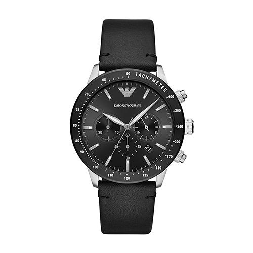 Korting Emporio Armani AR11243 horloge heren