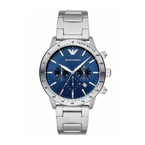 Korting Emporio Armani AR11306 horloge heren